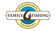 База отдыха Family Fishing